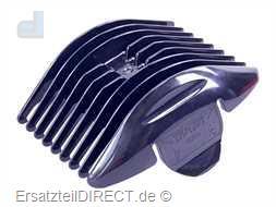 Panasonic Kamm A 3mm 4mm ER1610 1611 ER1612 ERGP80