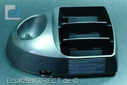 Panasonic Ladeschale / Ständer zu ER1611 ER1612