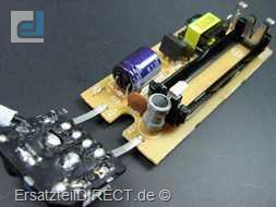 Panasonic Platine / Elektronikmodul für ER203