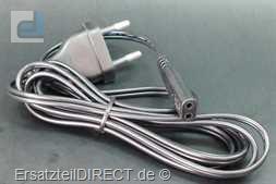 Panasonic Haartrimmer Netzkabel ER214 ER215 ER216