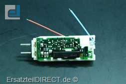 Panasonic Barttrim Leiterplatte Platine für ER2171