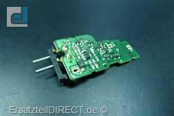Panasonic Platine Elektronikmodul für ER 220