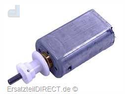 Panasonic Bartschneider Motor ER230 ER2301 ER2302