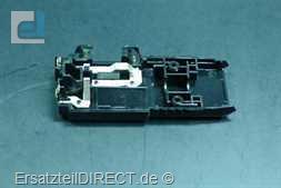 Panasonic Bartschneider Oberteil A für ER240