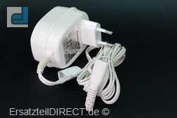 Panasonic Netzteil für Haarschneider ER508 ER508H
