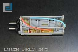 Panasonic Haarschneider Leiterplatte für ER5209