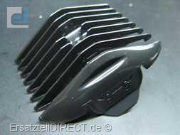 Panasonic wechselbarer Kamm A 3mm+ 6mm ERCA70 CA35