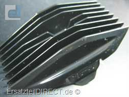 Panasonic Wechsel-Kamm C 15mm +18mm ER-CA70 CA35