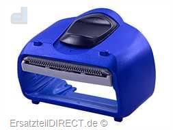 Panasonic BodyShaver Scherkopfrahmen für ER-GK40
