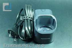 Panasonic Netzteil / Ladeteil für ER-GY50 ER-GY30