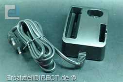 Panasonic Netzteil für Haarschneider ERPA10 ERPA11