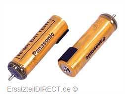 Panasonic Akku für Epilierer ES2047 ES2050 -ES2058