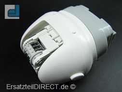Panasonic Doppelepilierkopf klein ES2050 2051 2047