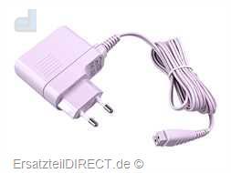 Panasonic Epilierer Netzteil RE7-46 ESWD20 60 WD70