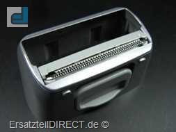 Panasonic Scherfolienrahmen für ES 2262 2263 2265