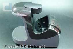 Panasonic Reinigungsstation für ES 7058 ES 7109