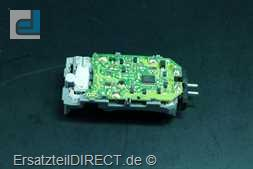 Panasonic Rasierer Leiterplatte für ES7101