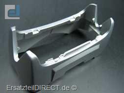 Panasonic Scherkopfrahmen für ES7101 ES7102 ES7109