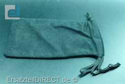Panasonic Rasierer Schutzhülle für ES7109