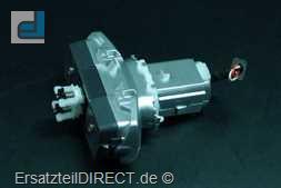 Panasonic Linear-Motor für ES7101 ES7102 ES7115