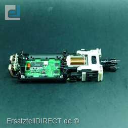 Panasonic Rasierer Motor für ES 8003