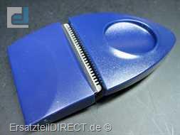Panasonic Langhaarschneider für ES8017 (8016-8019)