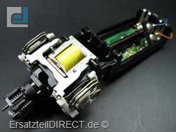 Panasonic Antriebsteil Platine (Motor) ES8017 8016