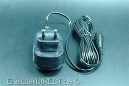 Panasonic Rasierer Ladegerät für ES8043 (UK-Typ)