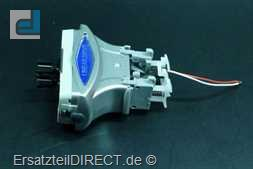 Panasonic Rasierer Motorblock für ES8043 (ES8044)