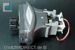 Panasonic Rasierer Motor für ES 8078