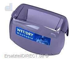 Panasonic Schutzkappe für ES8249 8243 8240 8253