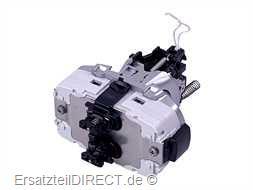 Panasonic Rasierer Linearmotor ES8249 ES8243 8258