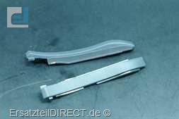 Panasonic Rasierer Seitenteil  für ES8807 ES8801