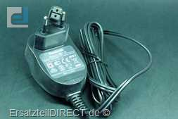 Panasonic Ladekabel / Netzadapter RE7-27 zu ES8807