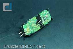 Panasonic Rasierer Leiterplatte Platine f. ES 8807