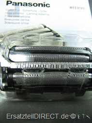 Panasonic Rasierer Scherfolie WES9165y
