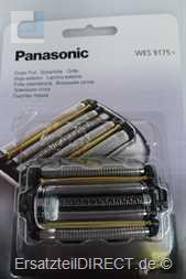 Panasonic Rasierer Scherfolie / Foil WES9175Y