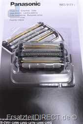 Panasonic Rasierer Scherfolie / Foil WES9177Y