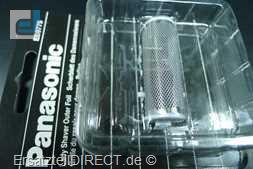 Panasonic Ladyshave Damen-Scherfolie foil ES 9775