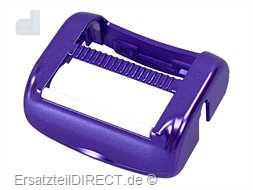 Panasonic Epilierer Epiliereraufsatz Cap ES-ED20