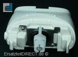 Panasonic Ladyshave Scherkopfantrieb ES-ED50/70/90