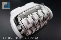 Panasonic Epilierkopf Arm+Beine ES-ED90 ED94 ED70