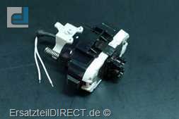 Panasonic Rasierer Motor ES-GA20 ES-GA21