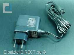 Panasonic Rasierer Ladegerät ESLF51 GA21 LV81 LA83