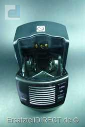 Panasonic Rasierer Reinigungsstation für ES-LF71