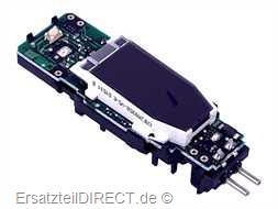 Panasonic Rasierer Module Platine ES-LV61