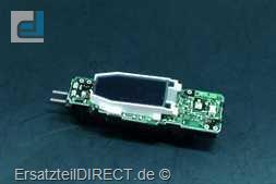 Panasonic Rasierer Module Platine ES-LV81