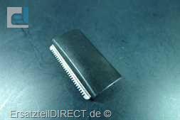 Panasonic Langhaarschneider Trimmer für ES-LV61