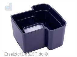 Panasonic Rasierer Flüssigkeitsbehälter zu ES-LV95