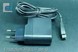 Panasonic Ladegerät RE7-59 ES-RF31 ES-RF41 ES-LT71